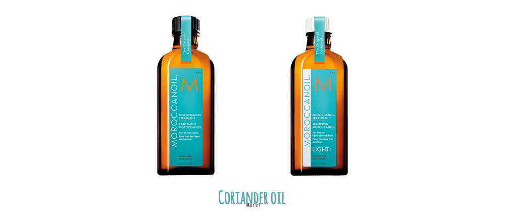 moroccanoil-hair-oils