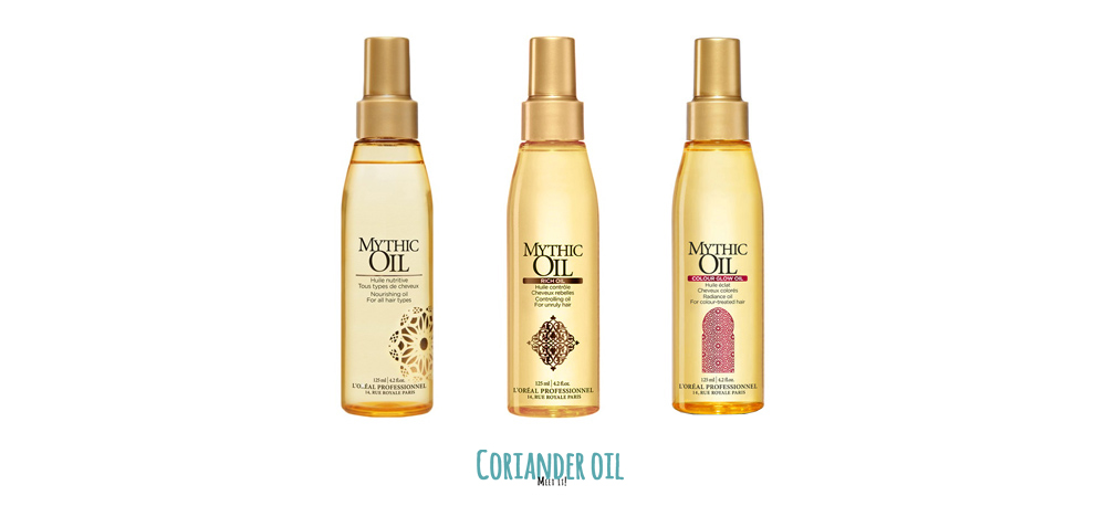 mythic-hair-oils